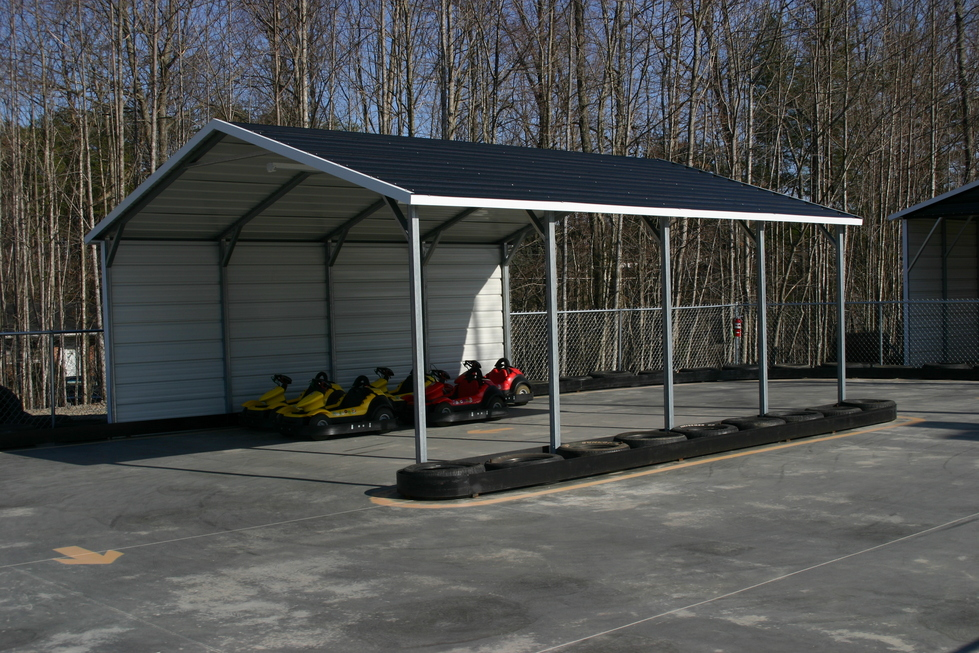 Metal Carports Orangeburg Sc Orangeburg South Carolina