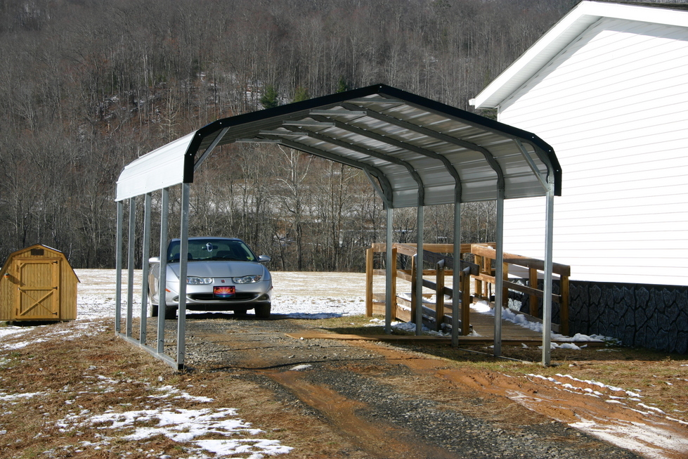 Carports Metal Carport Kits 2017 2018 Best Cars Reviews