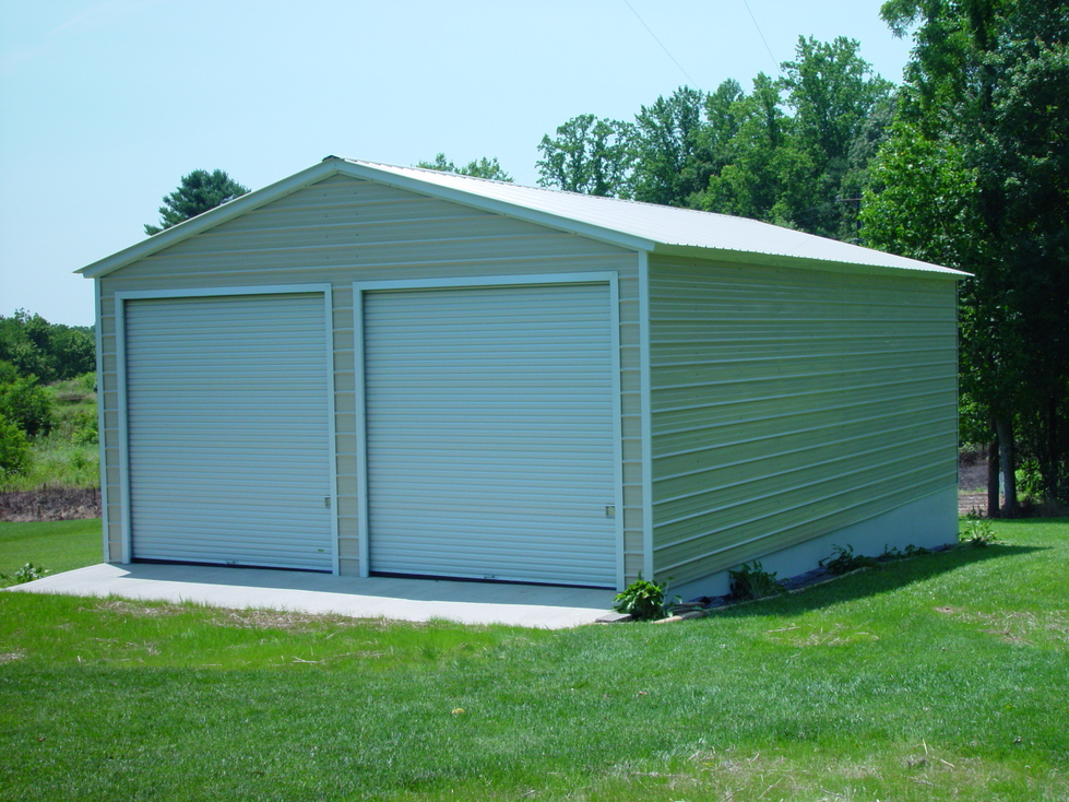 asheville metal place is residential express garages commercial pin garage for carports s and
