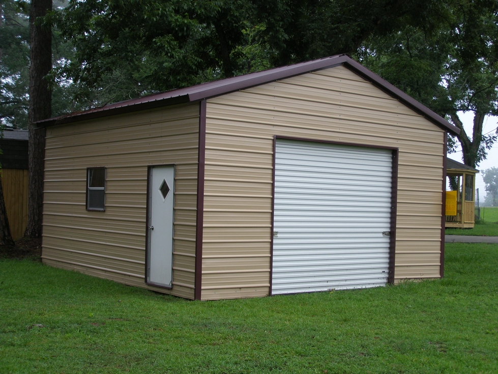 Metal-Garages-New-Jersey-NJ.jpg