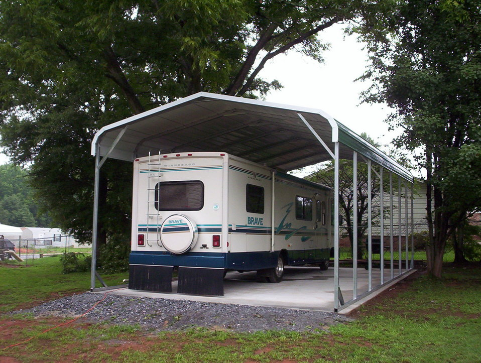 RV Covers